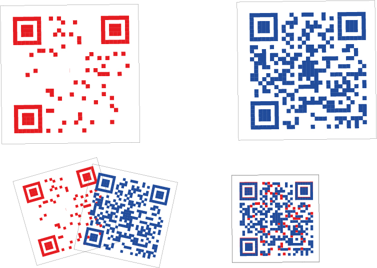 Turbo S'CAPE-Utiliser les qr-codes dans un escape game WZ19